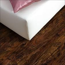 interiors awesome flooring vinyl click lock vinyl tile
