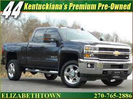 Used Cars For Sale Elizabethtown KY 42701 44 Auto Mart - Elizabethtown