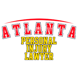 Atlanta Truck Accident Lawyer – WILLIAM C. HEAD, PC Delivery Truck Accident Lawyer Shipping Injury Atlanta Lawyers The Millar Law Firm Attorney Georgia Collision And Tractor Trailer Auto Sullivan Blog Published By Trucking Accidents Battleson How Are Punitive Damages Calculated Ga Ligation Category Archives Spinal Cord Injuries Best Youtube