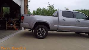 2016 Tacoma Weekly Update #60: Loading The Truck Down, Squeaky Leaf ... Uerstanding Your Pickups Max Payload Capacity And How Helper Supersprings Truck Helper Springs Review Comparison Leaf Spring Rr Isnt A Hard Task And Is Something You Can Do At Home 72019 F250 F350 Air Lift Loadlifter 5000 Ultimate Show Me Leveled Trucks With Oem Rims Page 184 Ford F150 How To Install Firestone Derite On Mack Suspension Parts Stengel Bros Inc China Manufacturers Bring A 1940 Pickup Chassis Back Life Hot Rod Network Toyota Replacement 2 Pk 2000 Lb Coil Princess Auto Hellwig For 1415 Ram Promaster Vans
