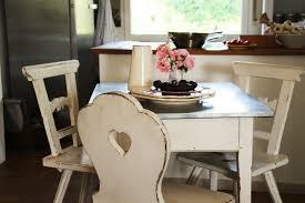 antike bauernmöbel für die küche shabby chic style