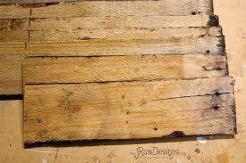 diy toy box building ideas wooden pdf chest drain care plans