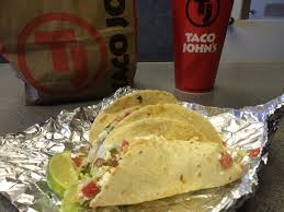 Reviewing Taco John's Street Tacos Image Detail For Chagny Market Burgundy The Jaded Fork Bakery New St Paul Eatery Is A Bar Bakery Coffee Shop Restaurant All Who Makes Best Fried Chicken In Grand Junction Kfc Go Cup Fried Chicken Lovers In Traffic John Anderson Greatest Hits Bna Amazoncom Music Truck By Pandora Company Stock Photos Images Alamy Spotify Winross Inventory Sale Hobby Collector Trucks Nappy Roots Watermelon Gritz Memphis Welcomes Hot And Hattie Bs Horrifying Scenes As Lorry Full Of Up To 12000 Chickens Crashes