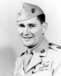 Most Decorated Soldier Vietnam by 11 Legends Of The Us Marine Corps We Are The Mighty