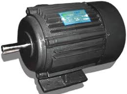 who invented the electric motor history of electric motor invention