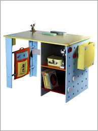 bureau enfant cp bureau enfant cp 823659 vertbaudet chambre ado décoration