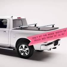 100 Used Pickup Truck Beds For Sale Amazoncom Kiussi Adjustable Aluminum PickUp Bed Rack Works