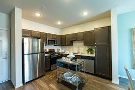 Solana Apartments Rentals - Las Vegas, NV   Trulia Oasis Sierra Apartments In Las Vegas Nv For Sale And Houses For Rent Near 410 Zumper Southwest Lofts Spring The Presidio North Towne Terrace Dtown Living Imagine Brand New Luxury In Design Decor Cool And Loreto Home Picerne Group
