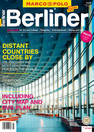 berliner distant countries by by berlin medien gmbh