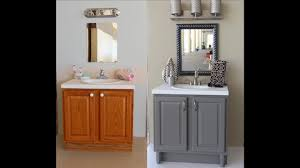 Bathroom Cabinets Bathroom Cupboard Design Ideas - YouTube Unique Custom Bathroom Cabinet Ideas Aricherlife Home Decor Dectable Diy Storage Cabinets Homebas White 25 Organizers Martha Stewart Ultimate Guide To Bigbathroomshop Bath Vanities And Houselogic 26 Best For 2019 Wall Cabinetry Mirrors Cabine Master Medicine The Most Elegant Also Lovely Brilliant Pating Bathroom 27 Cabinets Ideas Pating Color Ipirations For Solutions Wood Pine Illuminated Depot Vanity W