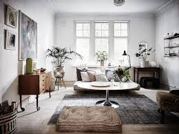 gravity home is a daily interior design interested in
