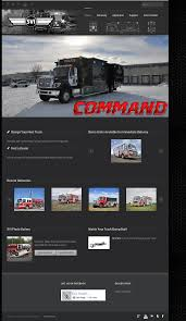 Owler Reports - SVI Trucks Posted A Video