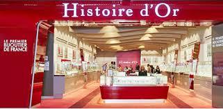 auchan le pontet boutique mode et beauté 10 marques qui recrutent sur parisjob