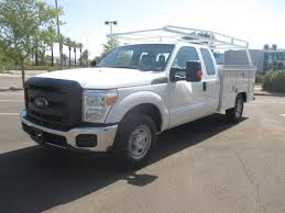 USED 2015 FORD F250 SERVICE - UTILITY TRUCK FOR SALE IN AZ #2219 Ford Service Utility Truck For Sale 1446 1987 Ford F250 Utility Pickup Truck Stock Photo 184299165 Alamy 2011 Used F350 4x2 V8 Gas12ft Bed At Tlc 1994 F450 Sd Crane For Auction Municibid Used 2006 Srw In Az 2328 2018 F550 Service Mechanic For Sale 1456 2002 Utility Truck Item Aq9634 Sold September Gta 5 Vapid Screenshots Features And Description Ford Lovely New Mercial Trucks Auto Model Update 2007 Xlsd 4x4 Plowutility 05469 Cassone