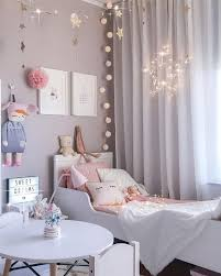 Curtains For Girls Room by Curtains For Teenage Bedroom Viewzzee Info Viewzzee Info