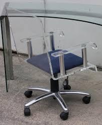 bureau bleu ikea chaise de bureau bleu ikea