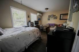 one bedroom apartments in wilmington nc abbotts run bedroom