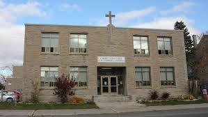 bureau de l education catholique ecole catholique cathedrale f i école catholique cathédrale