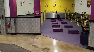 springdale ar planet fitness
