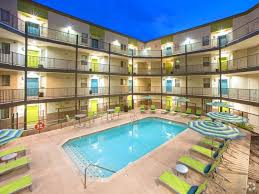 Furnished Apartments for Rent in Tempe AZ