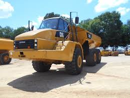 2011 CAT 740 ARTICULATED DUMP, VIN/SN:B1P06481 - ECAB W/AIR, 29.5R ... New 740 Ej Articulated Truck For Sale Walker Cat Caterpillar 745 With Nextgen Cab And Cat Trucks 740b Used 771d Articulated Dump Adt Year 1998 Price First We Build Georgia Unveils Resigned Truck Larger Cab 730c2 Sale 6301 Rutledge Pike Tn 395000 Fills Gap In Series Utah Wheeler Machinery Co 150 Scale 85528 Catmodelscom All Day Articulated Trucks Haul More Move Less 793f Mesa Az 2011