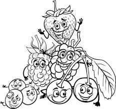 1350x1260 Fruit black and white fruit and ve able clipart black white logo