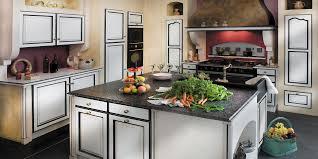 isle of cuisine acheter une cuisine en bois de couleur à seurin sur l isle