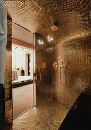 serie aureo blattgold glasmosaik 24 karat bisazza pino