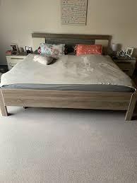 doppelbett bett 1 80m x 2 00m möbel wallach