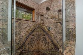 cafe forest marble tile houston