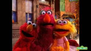 Sesame Street A Magical Halloween Adventure Vhs by Best Halloween Events For Families Hotmamatravel Amazon Com 123