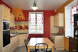 meuble de cuisine ancien meuble de cuisine ancien meuble de cuisine en bois meuble