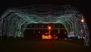 Christmas Tree Farms Albany Ny by Enjoy Christmas Lights In Washington Park Great Thing To Do In