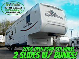 Open Road Fifth Wheel RVs For Sale - RvTrader.com Enterprise Car Sales Used Cars Trucks Suvs Dealers In Old Fashioned Truck Trader Auctions Collection Classic Ideas 2018 Kenworth T880 Tulsa Ok 5000987218 Cmialucktradercom Machinery Street Sweeper For Sale Equipmenttradercom 1967 Chevrolet Ck For Sale Near Oklahoma 74114 Bruckner Opens Fullservice Location Home Equipment Bobcat Caterpillar John 2019 T680 5001790619 1970 National Sea Breeze M1331 Travel Trailer Rvs Rvtradercom