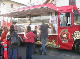 California Taco Trucks #camion #truck #cibo #mexico   Taco Truck ... Photos For The Chairman Truck Yelp Mobi Munch Inc Food Trucks In San Francisco Highsnobiety I Will Tell You Truth About Webtruck On Twitter Weve Partnered With Applepay Today Mundane Mondays Vol Vii Sactomofo 6 Makeup Withdrawal Gay Gastronaut Life Bold Italic Counting Down To Novice Dragonboat Race Bay Area Dragons Facebook Bao Chips Fried Wton Crisps Togarashi Spice Blend And