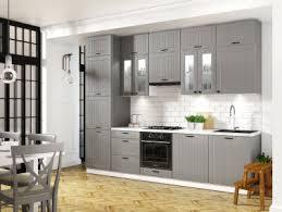 landhaus einbauküche lora 240 cm 7 teilig
