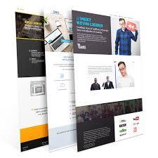 Intelus Digital Marketing Agency Athens Huntsville AL