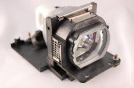 mitsubishi xl4u projector l replacement bulb with
