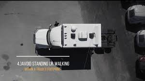 100 Palmer Trucks Lot Safety YouTube
