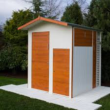 6 X 6 Wood Storage Shed by 6x4 Timber Bar Shiplap Timber Bar U0026 Garden Store Departments