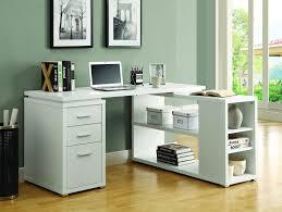 Mainstays Computer Desk Instructions by Desks Ameriwood Assembly Instructions Ameriwood Furniture
