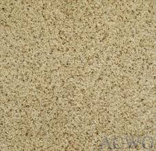 782 best basement renovations images on pinterest flooring ideas