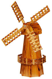 51 Best Garden Windmills Images On Pinterest | Windmills, Garden ... Backyards Cozy Backyard Windmill Decorative Windmills For Sale Garden Australia Kits Your Love This 9 Charredwood Statue By Leigh Country On 25 Unique Windmill Ideas Pinterest Small Garden From Northern Tool Equipment 34 Best Images Bronze Powder Coated Windmillbyw0057 The Home Depot Pin Susan Shaw My Favorites Lower Tower And Towers Need A Maybe If Youre Building Your Own Minigolf Modern 8 Ft Free Shipping Windmillsnet