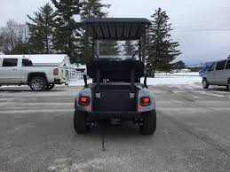 New 2018 E-Z-Go Freedom TXT Gas Golf Carts In Gaylord, MI 2012 Gsi 48v Maroon Club Car Precedent Electric Golf Cart Frankfort Cart Electric Tractor Open Cab Used 3250 Kruizingase Garda Use Golf Buggy To Track Two Afghani Asylum Seekers Who Questions Forest River Forums Amazoncom Ezgo Txt Diamond Plate Accsories Kit Rd2acd With Ac System Standard Cfiguration Custom Bodies Personal Carts 2010 Green 47 Old Truck Gas Refurbished Wooden Truck Used For Wedding This Week Tow Lol Saw In Catalina A Tow Tru Flickr Classic 05433040100 Fairway Deluxe 2person