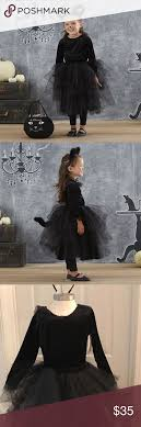 Pottery Barn Kids Black Cat Tutu Costume Size 4-6 | Tutu Costumes ... Pottery Barn Kids Costume Clearance Free Shipping Possible A Halloween Party With Printable Babys First Pig Costume From Fall At Home 94 Best Costumes Images On Pinterest Carnivals Pottery Barn Kids And Pbteen Design New Collections To Benefit Baby Bat Bats And Bats Star Wars Xwing 3d Barn Teen Kids Bana Split Ice Cream Size 910 Ice Cream Cone Costume Size 46 Halloween Head Lamb Everything Baby Puppy 2 Pcs