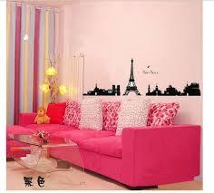 decor picture more detailed picture about paris eiffel tower