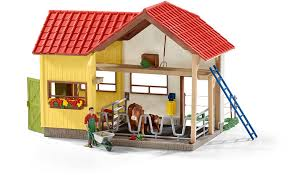 Amazon.com: Schleich Farm With Animals And Accessories Playset ... Stal Plus Rijbaan En Weiland Gemaakt Voor Mn Dochter Dr Sleich Sleich Reviews Cws Stables Studio My Popsicle Stick Breyer Barn Youtube Stable 1 By Skater4life509 On Deviantart Box Avec Jument Lusitanienne Sleich Sleich Figurine Jeu 27 Mejores Imgenes De Barn Pinterest Panecillos Pin Wendy Bridges Toy Horses Horse Dream How To Make Your Stalls Realistic Simply Lovely Tidy Pinteres Reinvention Renovation Garage Sale Weekend Recap The Fisher Price Jackpot Purse