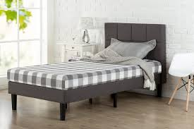 Platform Bed With Storage Drawers Diy by Bed Frames Twin Platform Bed With Storage Drawers Diy 30 Twin