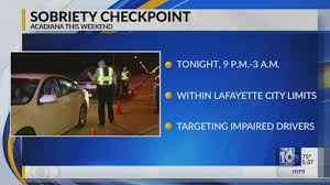 Lafayette Police To Hold Sobriety Check Point Nancy Roy On Twitter Stop By The Crowley Campus Of Slcc Today To Decision Of The Louisiana Gaming Control Board Habitat For Humanity Builds First 1020 Container Home Local Musician Courtesy Chevrolet Broussard Chevy Dealer Near Lafayette Truck Accident Lawyers Louisiana 18wheeler Accidents New Orleans Road Trip Your Guide Driving Deep South Fire Department Vesgating Fire At Intersection Brandt Sherman Tri Valley Truck Accsories Linex Livermore Dancehalls Cajun Country Discover