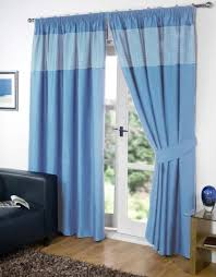 Teal Blackout Curtains Pencil Pleat by Childrens Gingham Thermal Blackout Curtains Pencil Pleat Tie Backs